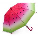 Зонты, дождевики
