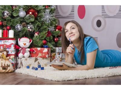 Чем заняться в новогодние каникулы?  ТОП-5 лучших идей