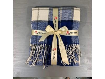 Советы, как упаковать подарок
