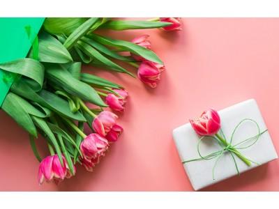 Лучшие идеи подарков в канун праздника 8 Марта