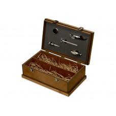 Набор аксессуаров для вина Cotes de Toul