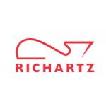 Richartz