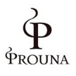 Prouna