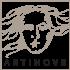 ArtiHove