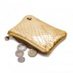 Портмоне, ключницы, монетницы