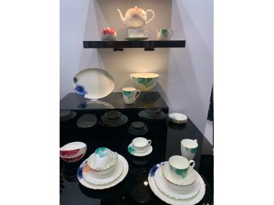 Международная выставка Ambiente - 2020