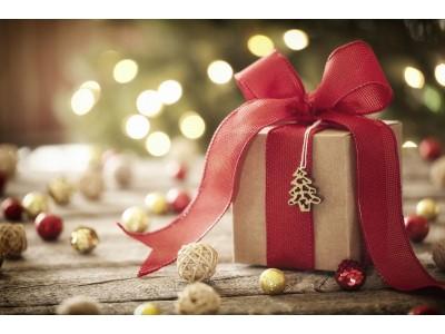 Что подарить на Новый год?!  ТОП-5 универсальных идей