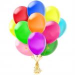 Сувениры к праздникам