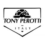 Tony Perotti