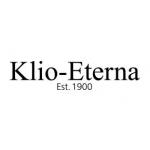 Klio-Eterna