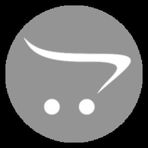 Портативная акустика Rombica Mysound Kitty 3C